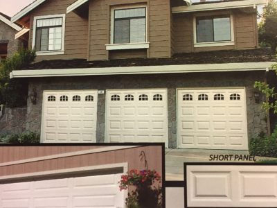 Exceptional Where To Start When Replacing Your Garage Door