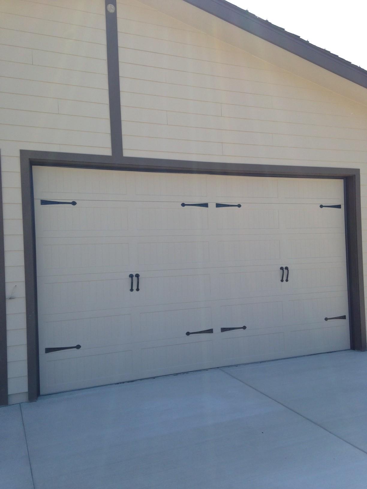 The Lost Art Of Customer Service Garage Door Man