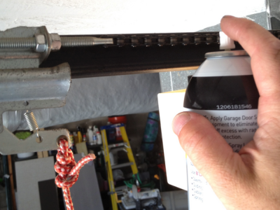 Regular Maintenance is the Key!