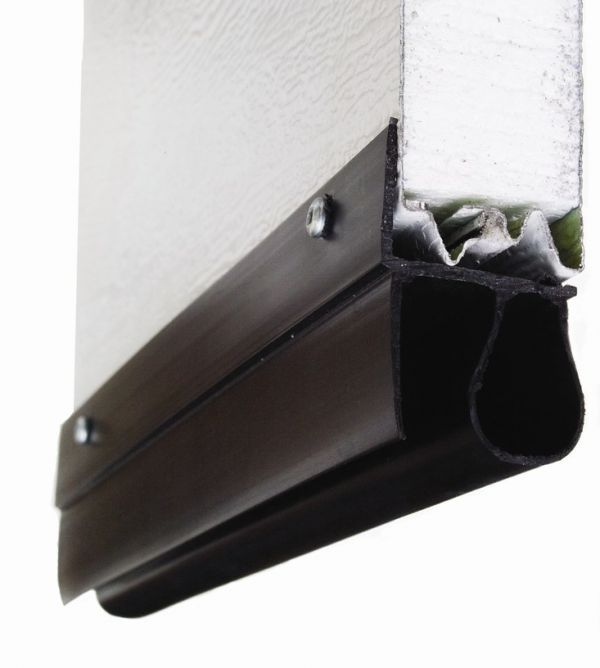 garage door bottom weather sealGarage Door Bottom Weatherstrip  Wageuzi