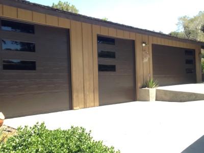 Garage Door Services Garage Door Repair Garage Door