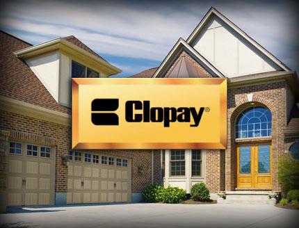 clopay garage doors clopay garage door replacement parts gar