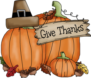 crackdown-clipart-Happy-Thanksgiving-2013