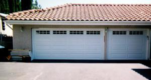 garage11Lg