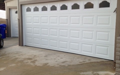 garage door troubleshootingTroubleshooting a garage door opening  Garage Door Man  Garage